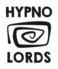 hypnolords